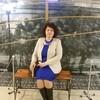 Елена, 52, г.Астрахань
