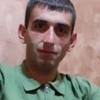 Rafo, 25, г.Ереван