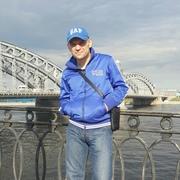 Макс 30 Санкт-Петербург