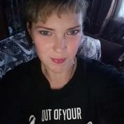 Анна, 28, г.Могилёв