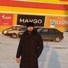 Алимхан, 28, г.Хасавюрт