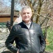 олег, 49, г.Феодосия