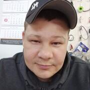 Виктор, 33, г.Хабаровск