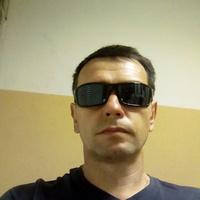 Сергей, 47 лет, Водолей, Иркутск