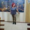 юля, 28, г.Матвеев Курган