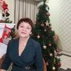 Ирина, 61, г.Старый Оскол
