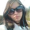 Ксюша Бороненко, 18, г.Санкт-Петербург