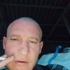 Aleksandr Klenin, 35, Protvino