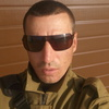 Едуард, 34, г.Подволочиск