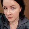 Ольга, 39, г.Апатиты