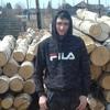 Миша, 26, г.Томск
