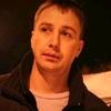Роман Воронов, 38, г.Петрозаводск