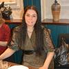 Оксана, 39, г.Артем