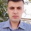 Кобилжон, 30, г.Фергана