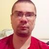 Андрей, 34, г.Томашув-Мазовецкий
