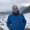 Oleg, 41, Borispol