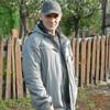 Павел, 45, г.Ковров
