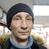 Антон, 40, г.Хабаровск