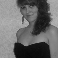 Ксения, 29 лет, Рак, Липецк