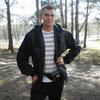 Александр, 44, г.Петушки