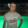 Игорь, 22, г.Измаил