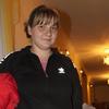 Полинка, 38, г.Луганск