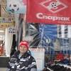 Олег, 44, г.Томск