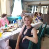юлия, 40, г.Новороссийск