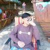 Arvin, 19, г.Манила