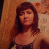 Татьяна, 42, г.Щекино