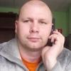 Димка, 33, г.Мурманск