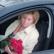 Татьяна, 50 лет, Козерог
