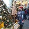 Наталия, 42, г.Вологда