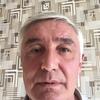 Дмитрий, 53, г.Чульман