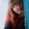 Яна, 18, г.Куйбышев (Новосибирская обл.)