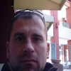 Roman, 38, г.Lisbon