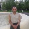 алексей, 39, г.Актобе