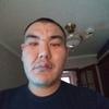 Beibut, 34, г.Экибастуз