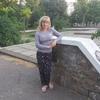 Natalia, 40, Нова Каховка