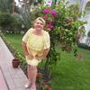 Anna, 36, г.Барнаул
