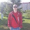 Сергей, 29, г.Караганда