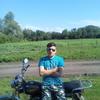 Николай, 20, г.Урюпинск