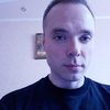 Петр, 37, г.Мончегорск