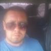 Дима, 33, г.Майкоп