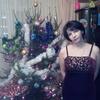 Ирина, 39, г.Северск