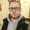 Антон, 25, г.Новополоцк