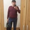 ильдар, 33, г.Казань