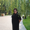 Ирина  Будаева, 34, г.Борское