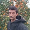 m jabarkhan, 32, Islamabad