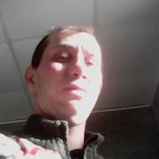 Виталя, 30, г.Новобурейский